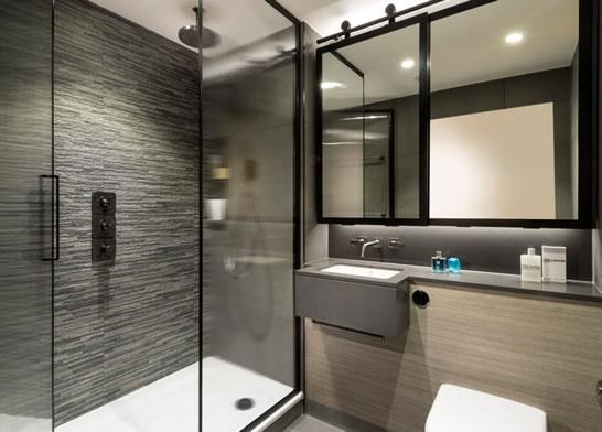 使用博维整体卫生间有哪些好处优势?
